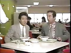 Japanese Funny TV 01